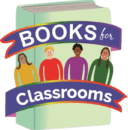 Books for Classrooms